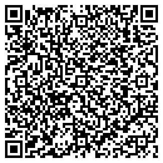 """QR-код с контактной информацией организации """"Stroyline"""""""