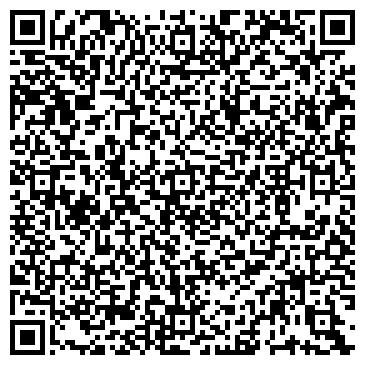 QR-код с контактной информацией организации Субъект предпринимательской деятельности ФЛ - П Беликов О.А.