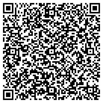 QR-код с контактной информацией организации чп олейник