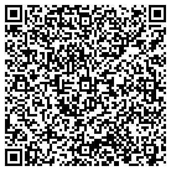 """QR-код с контактной информацией организации ЧП """"ОкноРемСервис"""""""