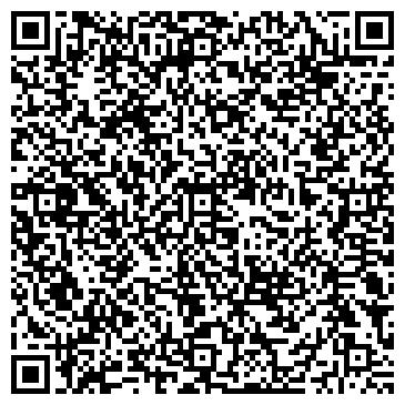 QR-код с контактной информацией организации ЧП Дьяченко Р.И.
