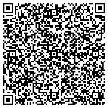 QR-код с контактной информацией организации ЧП Интерьер