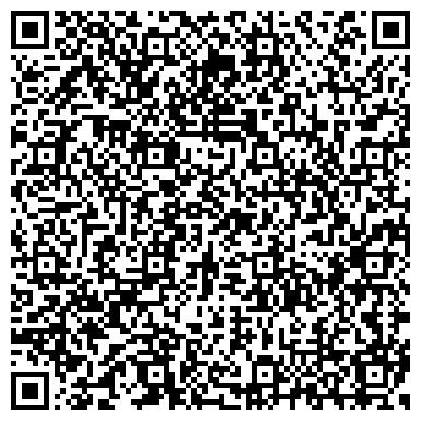 QR-код с контактной информацией организации Субъект предпринимательской деятельности DOKA Мебель для Вас