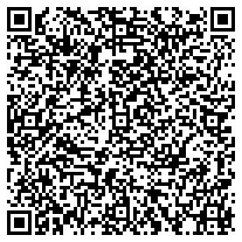 QR-код с контактной информацией организации СОП — ОДЕССА