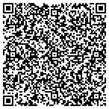 QR-код с контактной информацией организации ООО Мир Инженерной Сантехники