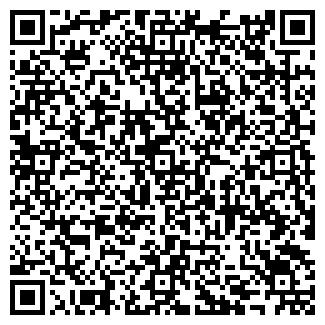 QR-код с контактной информацией организации чп ustanovka