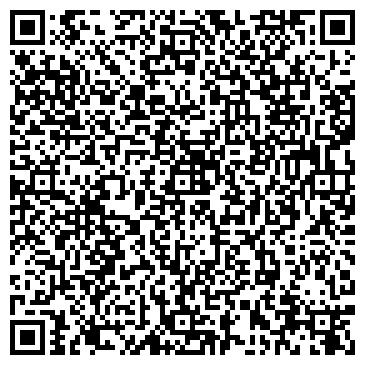 QR-код с контактной информацией организации ЧП Киянов
