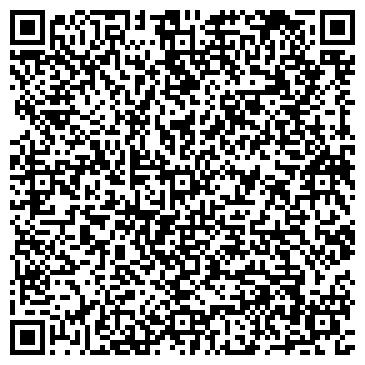 """QR-код с контактной информацией организации Общество с ограниченной ответственностью ООО """"АСВ Профи"""""""