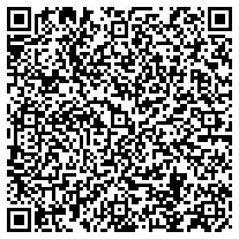 QR-код с контактной информацией организации ЧП Запорож-строй-ком, Частное предприятие