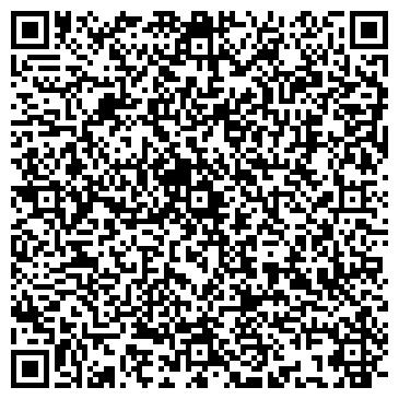 QR-код с контактной информацией организации ООО ПРОММАШ