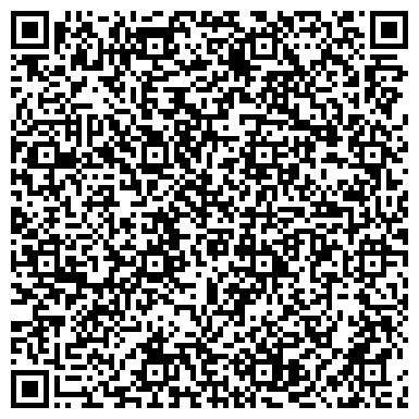 QR-код с контактной информацией организации СТРОЙ-СЕРВИС строительно-ремонтная бригада