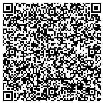 QR-код с контактной информацией организации ВСЕ ВИДЫ РЕМОНТНЫХ УСЛУГ