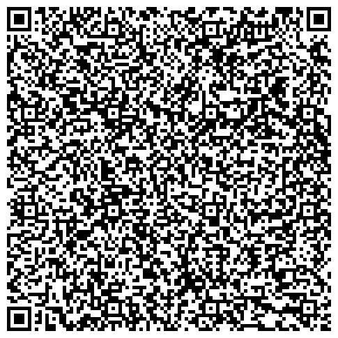 QR-код с контактной информацией организации Субъект предпринимательской деятельности ★★★★★ Источник энергии, гелиосистемы и энергосберегающие окна