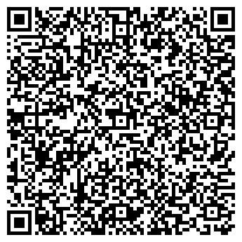 QR-код с контактной информацией организации Частное предприятие ТочкаКомфорта