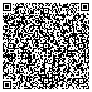 QR-код с контактной информацией организации Субъект предпринимательской деятельности ФЛ-П Карташев Ю. А.