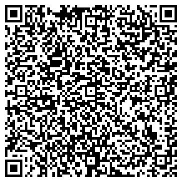 QR-код с контактной информацией организации OKNAVIK