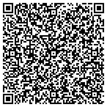 """QR-код с контактной информацией организации Служба """"Майстер на виклик"""""""