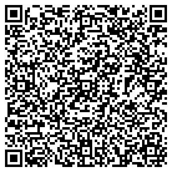 """QR-код с контактной информацией организации Публичное акционерное общество ООО """"ВАЙЗЕР"""""""