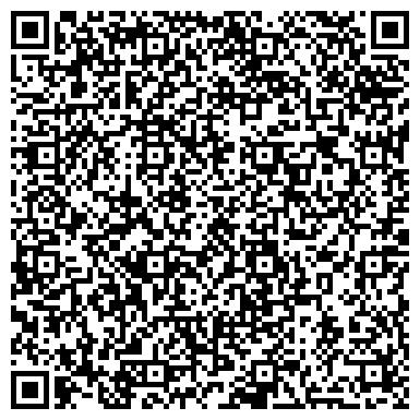 QR-код с контактной информацией организации СПД Рябинин С.С. - компания