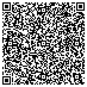 QR-код с контактной информацией организации Служба комфорта СВС