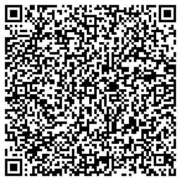 """QR-код с контактной информацией организации Частное предприятие ЧП """"ПКФ""""КИЕВ-ОКНА"""""""
