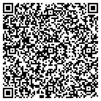 QR-код с контактной информацией организации Частное предприятие Kolo-Vikna