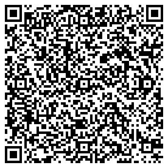 QR-код с контактной информацией организации Частное предприятие DKpkast