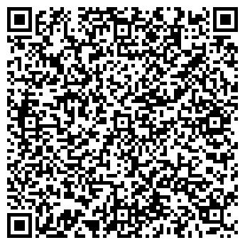 QR-код с контактной информацией организации ЧП Стеценко