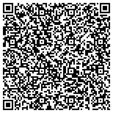 QR-код с контактной информацией организации Субъект предпринимательской деятельности Салон Чудо-Окна