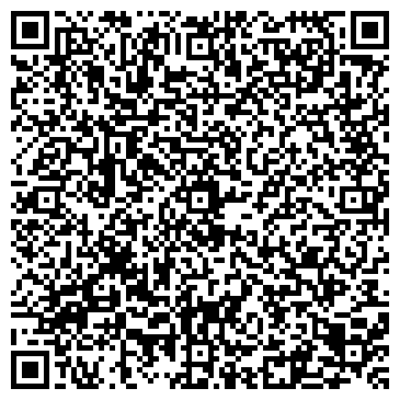 """QR-код с контактной информацией организации Компания """"Народные Окна"""""""