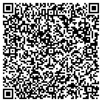 QR-код с контактной информацией организации PP Ovcharov