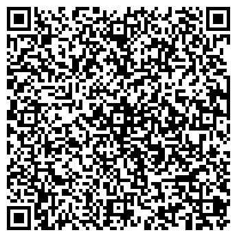 """QR-код с контактной информацией организации ООО """"БУДКОМФОРТ"""""""