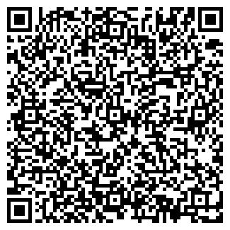 """QR-код с контактной информацией организации Частное предприятие ЧП """"KOMFORT"""""""