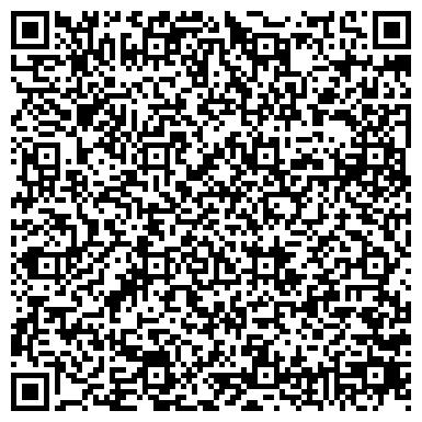 """QR-код с контактной информацией организации ООО """"Производственная компания """"ДОНГРАНД"""""""