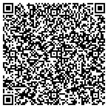 """QR-код с контактной информацией организации Частное предприятие """"ФанСтрой""""ЧП Филипенко"""