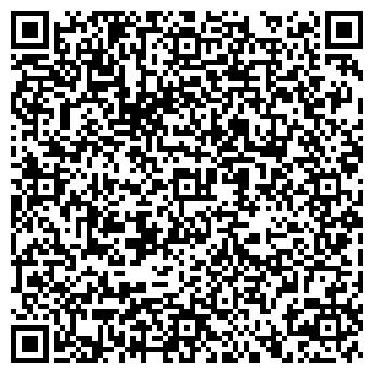 QR-код с контактной информацией организации Частное предприятие ОкСи