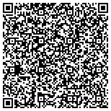 QR-код с контактной информацией организации з-д Гарант пласт ЧП Diler Plus