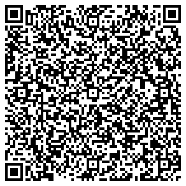 QR-код с контактной информацией организации Частная фирма «АНТЕЙ»