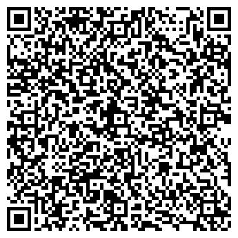 """QR-код с контактной информацией организации Частное предприятие ПП """"БК Прогрес-БУД"""""""