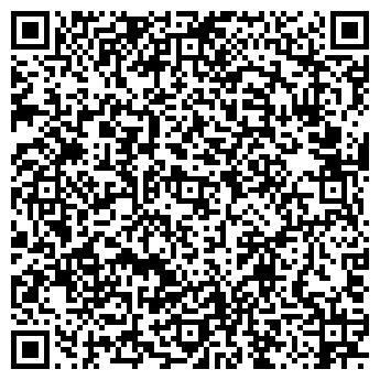 """QR-код с контактной информацией организации ТзОВ """"Укрзахидпромсервис"""""""