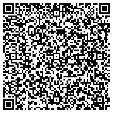 """QR-код с контактной информацией организации Компания """"Сервис окна"""""""