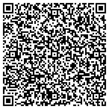 QR-код с контактной информацией организации ИП Баркышева Н. Г.