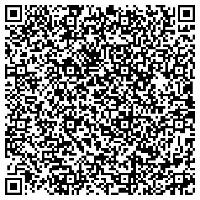 QR-код с контактной информацией организации Установка межкомнатных дверей. МОнтаж дверей из мдф