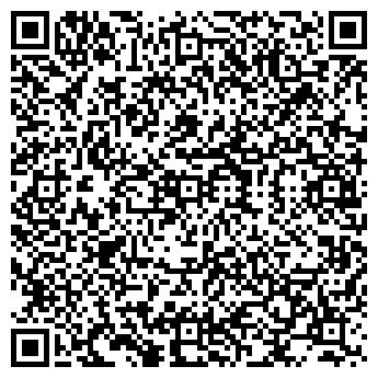 QR-код с контактной информацией организации Bobcat s185