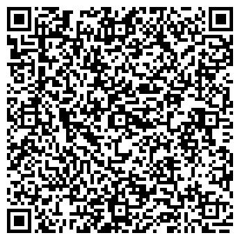 QR-код с контактной информацией организации Постройка