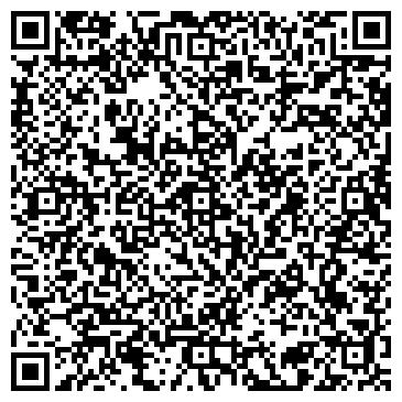QR-код с контактной информацией организации ООО А.С.Д.ЭНЕРГО