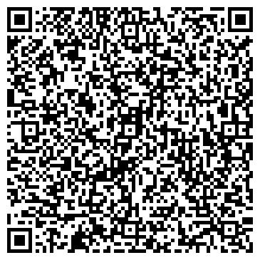 QR-код с контактной информацией организации Торгсфера