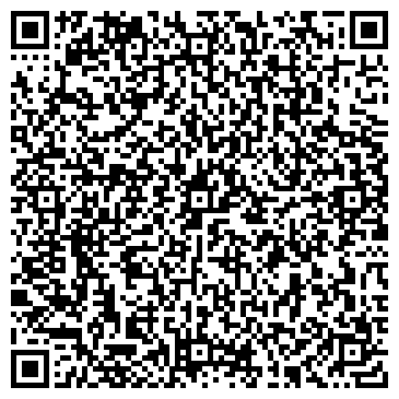 QR-код с контактной информацией организации ИП Спил деревьев и веток в г. Харьков