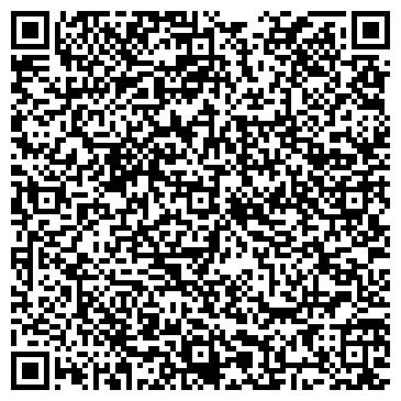 QR-код с контактной информацией организации ОАО Брестский чулочный комбинат