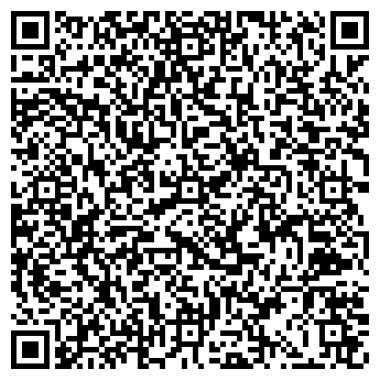 QR-код с контактной информацией организации Пласт-Енерго, ООО